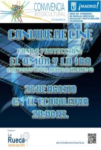 CONVIVE-DE-CINE-AMOR-E-IRA